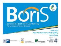 BoriS-Siegel_ASS_2018-2021