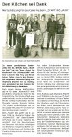 Amtsblatt-2018-03-29-Catering-Team-bewirtet-beim-START-INS-JAHR