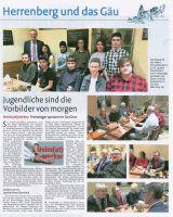 GB_2019-03-02_Festessen_fr_die_Gewinner_des_Ehrenamtspreises_des_Guboten_2018
