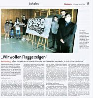 GB 2020-07-14 Schule ohne Rassismus