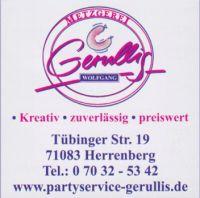 gerullis_metzger