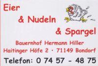 hiller_bauernhof