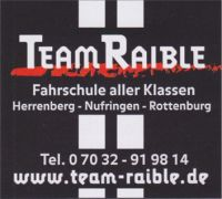 team_raible