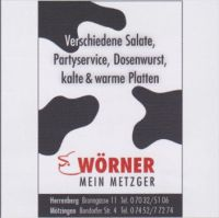 wörner_metzger