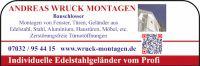 MH1_Wruck_Montagen