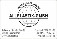 ML3_43322_Wurttembergische_Allplastik_Kopie