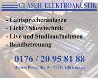 ML5oben_43143_Glaser_Elektroakustik_Kopie