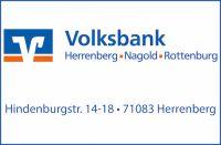 ML9oben_42936_Volksbank_Herrenberg_Kopie