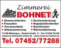 MR7_43513_Bohnet_GmbH_Kopie