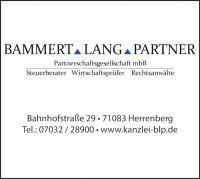 MR8oben_43156_Bammert_Lang_Kopie