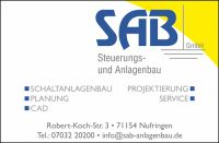 MR9oben_43436_SAB_Kopie