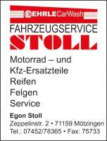 MR9untenlinks_43548_Fahrzeugservice_Stoll_Kopie
