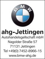 MR9untenrechts_43550_AHG_Autogesellschaft_mbH_Kopie