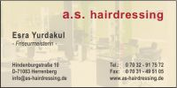f22_rechts_hairdressing