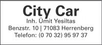 f3_city-car