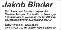 f8_rechts_binder